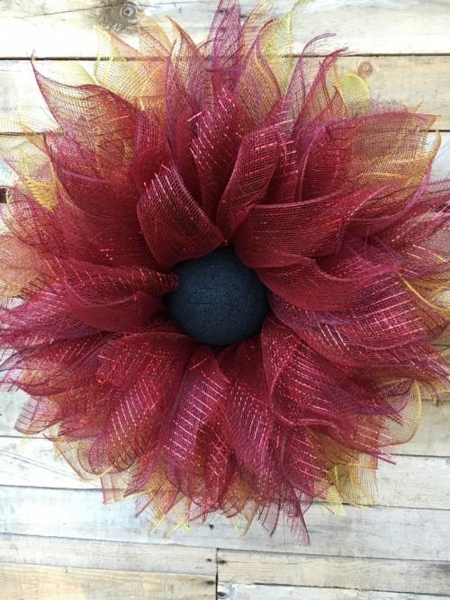 burgundy-flower-2