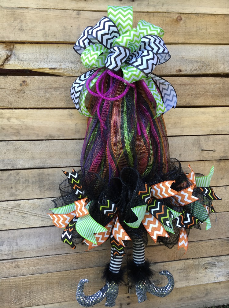 Halloween Items For Sale