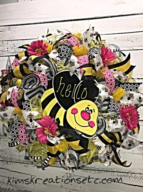 HELLO BEE 3