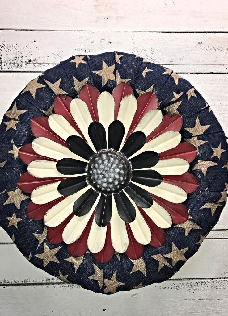 patriotic wreaths for front doorPatriotic Wreath Patriotic Door Wreath 4th of July Wreath