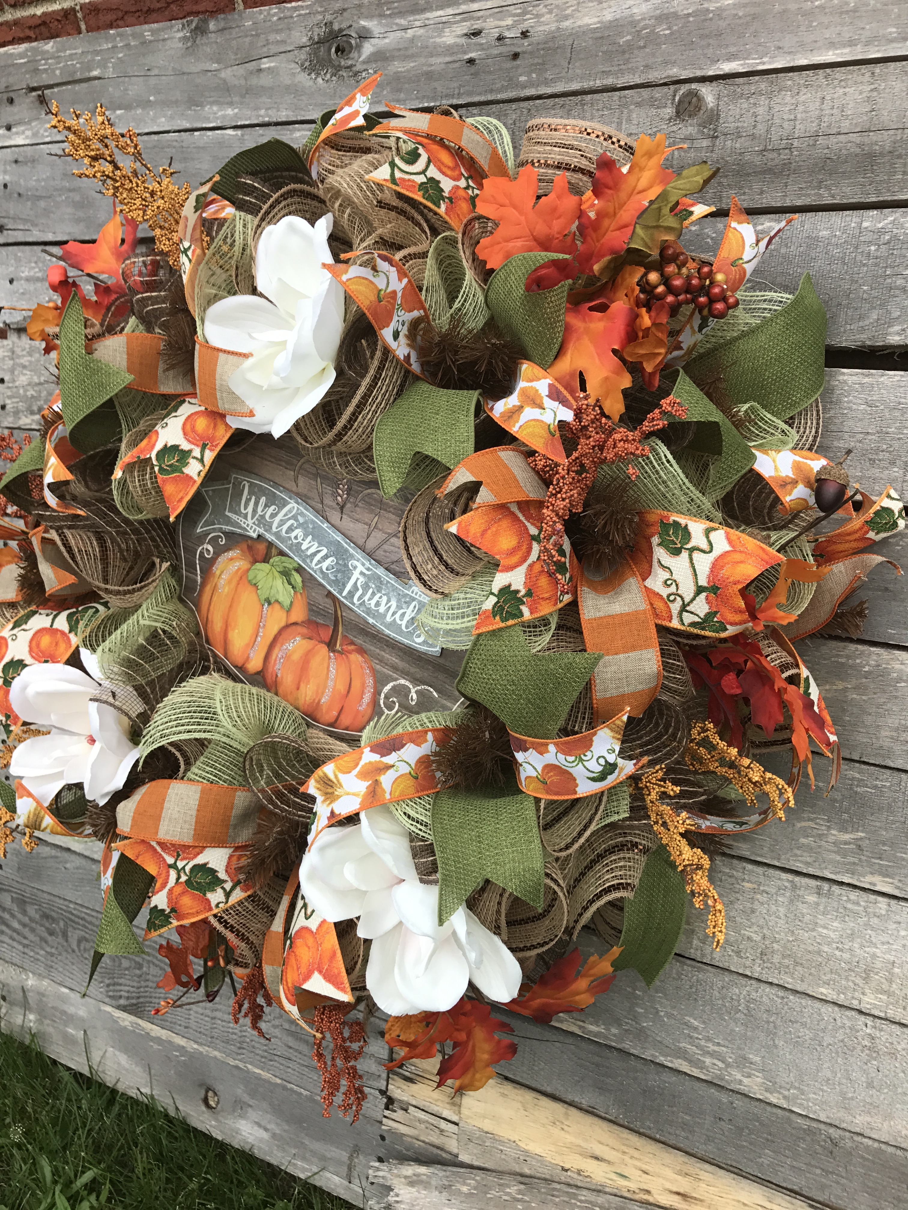 Fall wreath fall door wreath large fall wreath for front door 20170810150829653ios 20170810150829653ios 20170810150538516ios 20170810150520433ios 20170810150517063ios 20170810145802273ios rubansaba