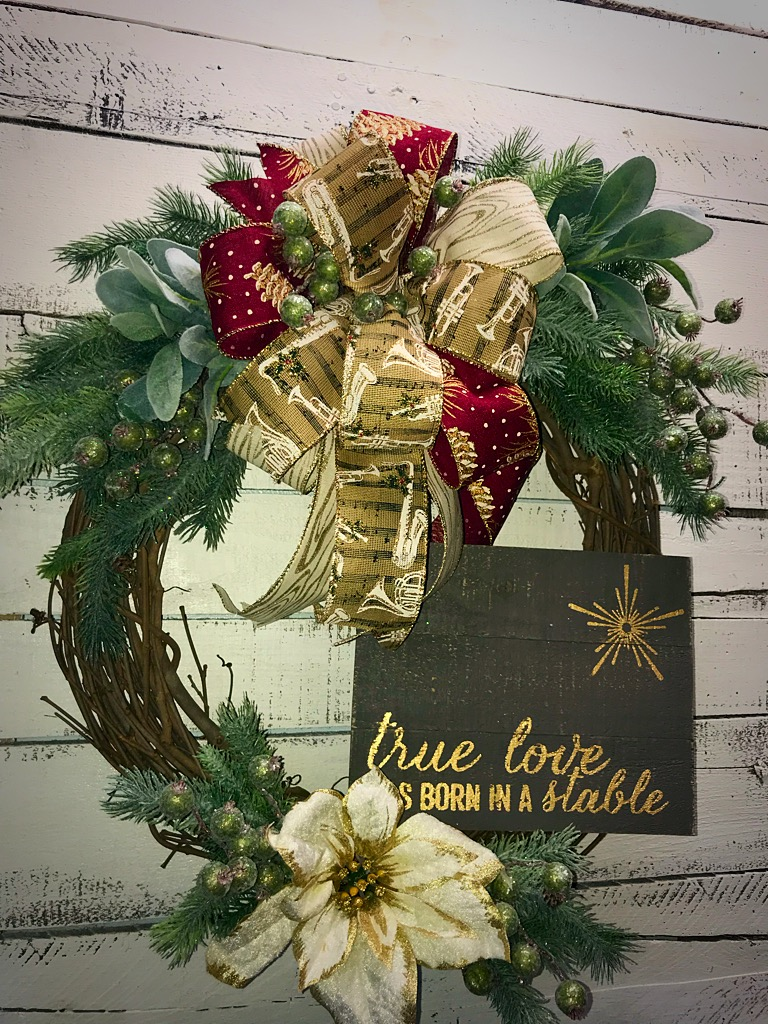 Front door christmas wreaths - 20171106_205144042_ios 20171106_205124379_ios 20171106_205044613_ios 20171106_205022713_ios 20171106_205010285_ios 20171106_204948316_ios