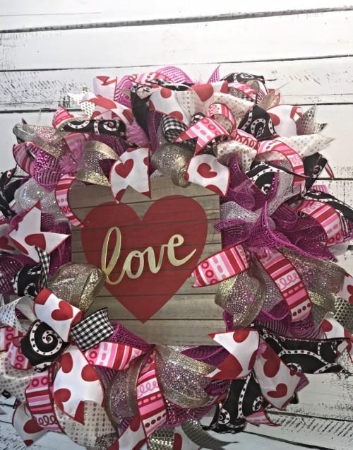 Valentine S Day Kim S Kreations Etc