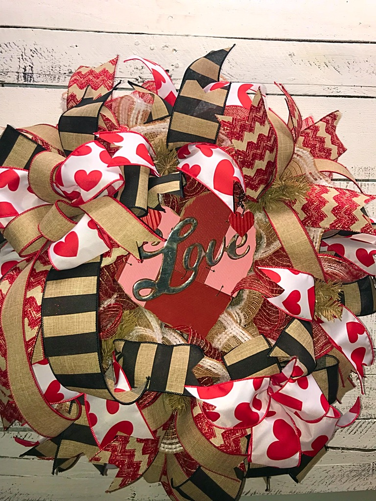 Valentines day wreath valentines day valentines wreath rustic 20180104021716333ios 20180104021728315ios 20180104021750341ios 20180104021816798ios 20180104021829999ios 20180104021847172ios rubansaba