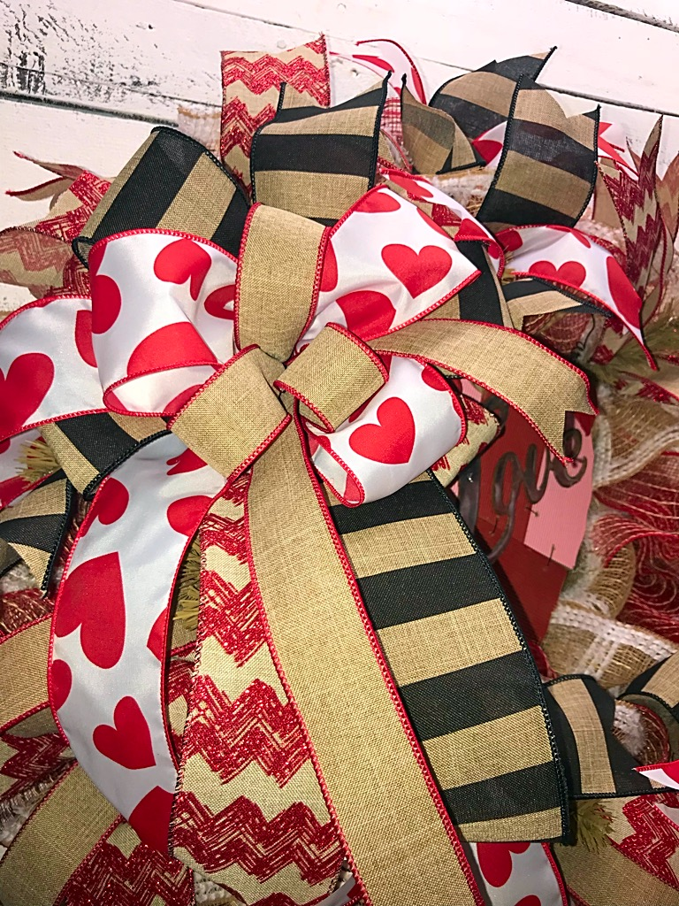 Valentines day wreath valentines day valentines wreath rustic 20180104021750341ios 20180104021816798ios 20180104021829999ios 20180104021847172ios 20180104021923383ios 20180104021936121ios rubansaba