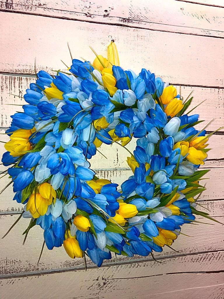 Spring wreath tulip wreath spring tulip wreath for front door 20180112002846706ios 20180112002934207ios 20180112002919498ios 20180112002858254ios 20180112002846706ios 20180112002827308ios rubansaba