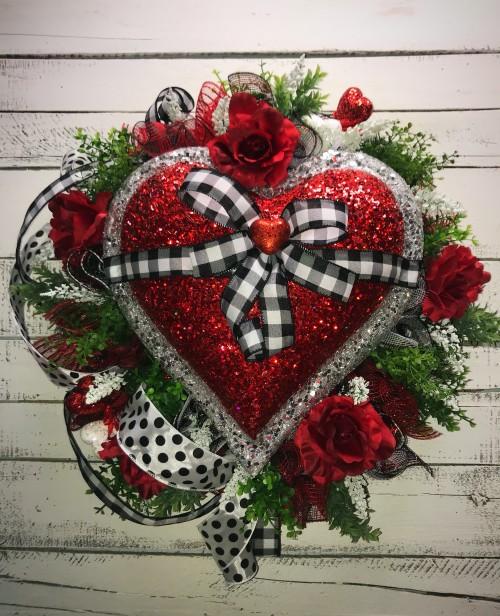 Valentine's Day – Kim's Kreations, etc